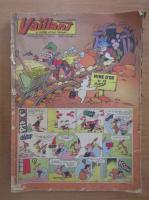 Revista Vaillant, anul 15, 1959 (11 numere coligate)