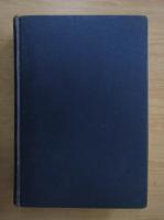 Anticariat: Rosetti Balanescu - Drept Civil Roman (volumul 2)