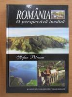 Stefan Petrescu - Romania. O perspectiva inedita