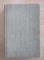 Anticariat: Arthur Rimbaud - Oeuvres. Vers et Proses