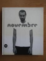 Anticariat: Beppe Finessi - Fabio Novembre
