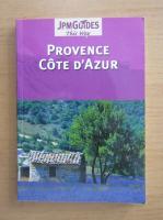Anticariat: Claude Herve Bazin - Provence Cote d'Azur