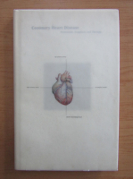 Anticariat: Coronary Heart Disease. Prevention, Diagnosis and Therapy