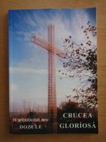 Anticariat: Crucea glorioasa. Fii apostolul meu