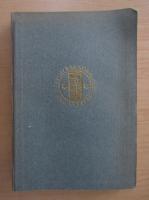 Anticariat: Die Religion des Alten Indien (volumul 1)