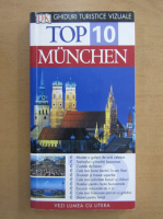 Anticariat: Elfi Ledig - Munchen