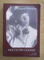 Anticariat: Elvira Iliescu Pranzini - Noi cei din oglinzi