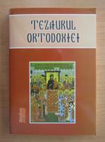 Ignatie Monahul - Tezaurul Ortodoxiei