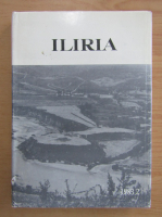 Iliria, nr. 2, 1983