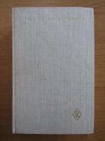 Anticariat: Ioan Slavici - Opere (volumul 14)