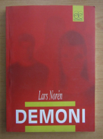 Lars Noren - Demoni