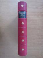 Anticariat: Malebranche - Erforschung der Wahrheit (volumul 1)
