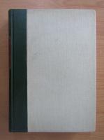 Anticariat: P. P. Negulescu - Filosofia renasterii (volumul 2)
