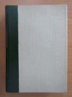 Anticariat: P. P. Negulescu - Filosofia renasterii (volumul 3)