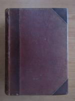 Anticariat: Revista Biserica Ortodoxa Romana, anul XXX, 1907 (12 numere coligate)