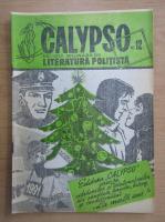 Anticariat: Revista CalypsoI, nr. 12, 1991