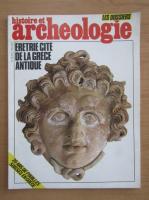 Anticariat: Revista Historie et Archeologie, nr. 94, mai 1985