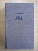 Anticariat: Tudor Catineanu - Structura unei sinteze filosofice (volumul 1)