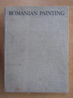 Anticariat: Vasile Dragut - Romanian Painting