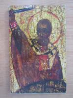 Anticariat: Art of Ancient Vologda