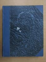Anticariat: Auguste Bailly - Le Desire et L'Amour