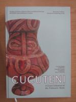 Anticariat: Cornelia Magda Lazarovici - Cucuteni