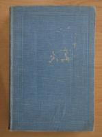 Anticariat: Edouard Rod - Le glaive et le bandeau