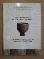 Anticariat: Expozitia civilizatia Boian pe teritoriul Romaniei (volumul 2)