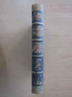 Goethes Werke (volumul 7)