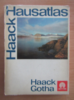 Haack Hausatlas