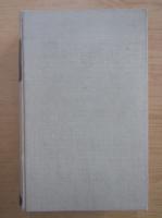 Anticariat: Joseph Dechelette - Manuel d'archeologie (volumul 2)