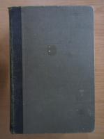 Anticariat: Joseph Meyer - Grosses Konversations Lexikon (volumul 20)