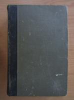 Anticariat: Joseph Meyer - Grosses Konversations Lexikon (volumul 22)