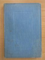 Anticariat: Maurice Montegut - Du pain! 1815-1847