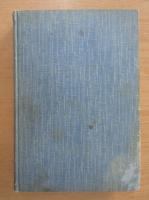 Anticariat: Memoires de Napoleon Ier (volumul 3)