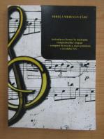 Anticariat: Mirela Mercean-Tarc - Articularea formei in simfoniile compozitorilor clujeni