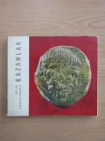 Anticariat: Musee de Kazanlak (album de arta)