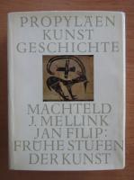 Anticariat: Propylaen Kunstgeschichte