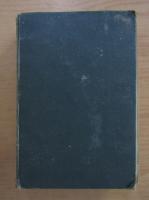 Anticariat: Revista Hasmonaea, anii X-XI, 1927-1928 (12 nr. coligate)