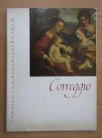 Anticariat: Angelo Walther - Correggio