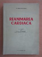 Duvan Hagi Sergiu - Reanimarea cardiaca