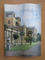 Anticariat: Gotz Eckardt - Die Orangerie im Park von Sanssouci