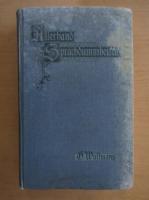 Anticariat: Gustav Wustmann - Allerhand Sprachdummheiten