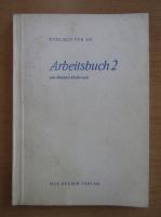 Anticariat: Heinrich Schrand - Englisch fur sie. Arbeitsbuch 2