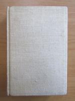 Anticariat: John Steinbeck - Fructele maniei (volumul 1)