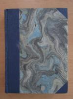 Anticariat: Marcel Proust - Du cote de chez Swann (volumul 1)
