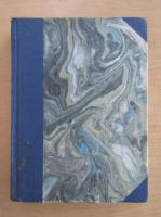 Marcel Proust - Du cote de chez Swann (volumul 2)