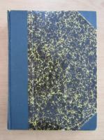 Anticariat: Marcel Proust - Le cote de Guermantes (volumul 2, partea 1)