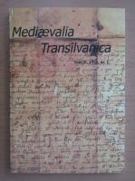Anticariat: Mediaevalia Transilvanica, volumul 2, nr. 1, 1998