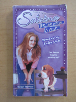 Anticariat: Mercer Warriner - Sabrina. The Teenage Witch